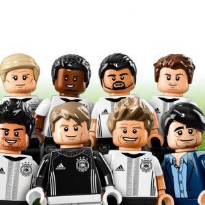 DFB German Football Team