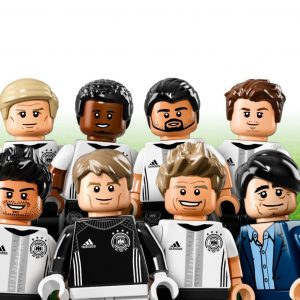 DFB German Football Team