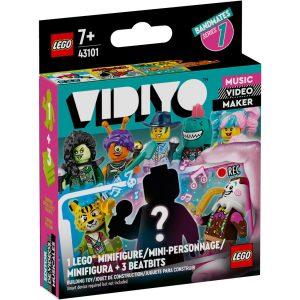 LEGO VIDIYO Minifigures Series 1